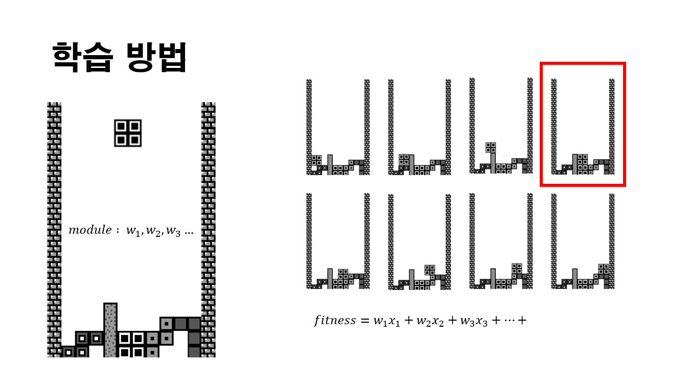 남지성 썸네일.png
