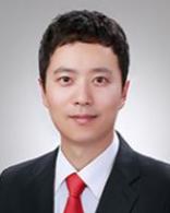 송현오 교수.png
